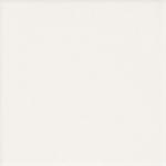 Керамогранит ColiseumGres Амальфи 150*150 белый