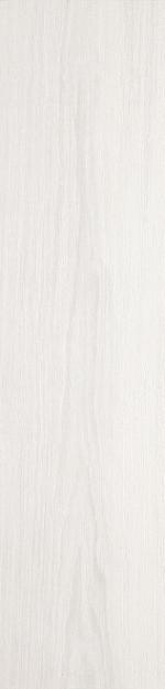 Керамогранит Kerama Marazzi Фрегат белый обрезной SG701100R