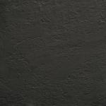Керамогранит Керамика Будущего КБ Моноколор CF UF-013 SR Черный 600*600