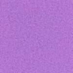 Ковролин Exposhow Выставочный Exposhow 1339 Lavender