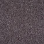 Ковролин Плитка ковровая Galaxy Light 37586