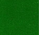 Ковролин Рекос Искуственная трава Рекос 961 М (4*3м)