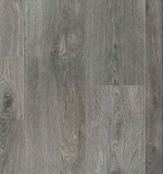 Ламинат Berry Alloc Кардамон (Texas Dark Grey) 62001346