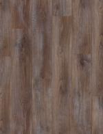 Ламинат Pergo Дуб кофе меленый планка L1208-01814