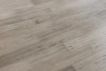 Массивная доска Jackson Flooring Дебра