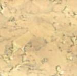 Плинтус Fn Плинтус из массива дерева SL 38 Пробка кремовая
