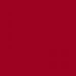Самоклеющаяся пленка D-C-Fix Uni матовая сигнальный красный