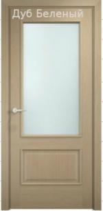 Двери Межкомнатные 45 Модель