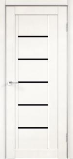 Двери Межкомнатные Next 3 Белый эмалит
