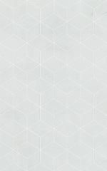 Керамическая плитка Шахтинская плитка (Unitile) Веста светлая верх 01