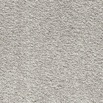 Ковролин Itc Satino Royce 3501