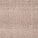 Ковролин Jabo Carpets Jabo 9421-610