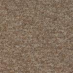 Ковролин Плитка ковровая Object 2823