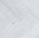 Ламинат Paradise Дуб Белый P925