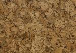 Пробковые полы Настенные пробковые покрытия Granorte Country 0524100 GN-D2400