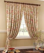 Товары для дома Домашний текстиль Ладри 950321