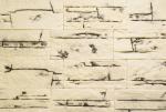 Керамическая плитка Гипсоцементная плитка Касавага Боро Нова 533