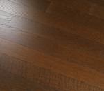 Паркетная доска Par-ky Дуб Bronze brushed SB+107