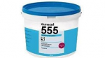 Паркетная химия Forbo Клей Forbo 555 Eurosafe Parquet Polaris