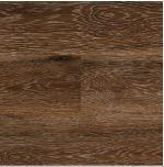 Пробковые полы Granorte Oak Rust