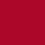 Самоклеющаяся пленка D-C-Fix Uni глянцевая бордо