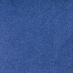Ковролин Зартекс Негорючий коммерческий ковролин Зартекс Eternity Синий 024 (3*4м)