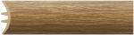 Подложка, порожки и все сопутствующие для пола Порожки Дуб 498