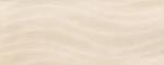 Керамическая плитка Golden Tile Стена Dune beige верх 3В1051