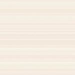 Керамическая плитка Нефрит-Керамика Меланж 01-10-1-16-00-11-441 д/пола беж