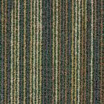 Ковролин Плитка ковровая Libra Lines 7812