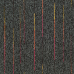 Ковролин Плитка ковровая Sky Neon 338-83