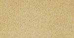 Ковролин Sintelon Spark 13754