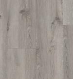 Ламинат Berry Alloc Базилик (Gyant Light Grey) 62001343