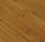 Массивная доска Bamboo Flooring Бамбук Глянец