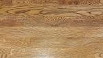 Паркетная доска Hardwood Floors Дуб Винтаж Белая патина