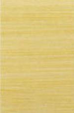 Плинтус Burkle Шпонированный плинтус Burkle Бамбук светлый