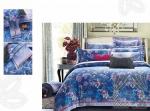 Товары для дома Домашний текстиль Тара-Д 406429