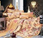 Товары для дома Домашний текстиль Неру-Е 407600