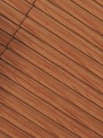 Товары для дома Домашний текстиль Жалюзи Centurion пластиковые дерево