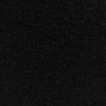 Ковролин Exposhow Выставочный Exposhow 9520 Black