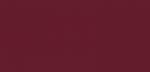 Ламинат Falquon Colorita Structure Tweed 6220