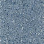 Линолеум Lentex 451-05
