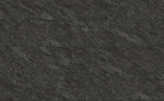 Пробковые полы Egger Камень Адолари черный EPC023