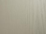 Стеновые панели МДФ Сосна Беленая