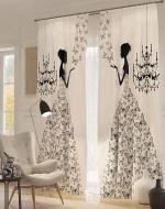 Товары для дома Домашний текстиль Арлет 900758