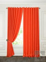 Товары для дома Домашний текстиль Аклина Оранжевый 204057