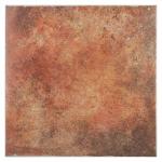 Керамическая плитка Евро-Керамика Колизей 1KL0113