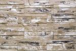 Керамическая плитка Гипсоцементная плитка Касавага Боро Нова 551