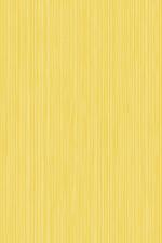 Керамическая плитка Terracota Pro Плитка настенная Sunlight Yellow TD-SN-Y