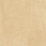 Ламинат Kronospan Клен Curly 7637